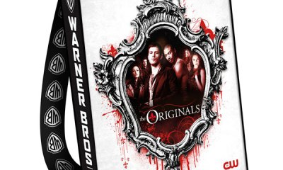 sdccbag6 - #SDCC14: The Originals Season 2 Trailer and Highlights from the Panel