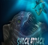 shock attack s - AFM 2013: Shock Attack Sales Trailer Leaves Electrifying Terror in its Wake