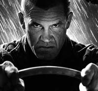 sincity2 - #SDCC14: New Sin City: A Dame to Kill For Red Band Trailer Is to Die For