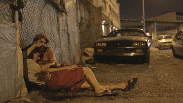 summer of blood 4 - Tribeca 2014: First Wave Films Include Honeymoon, Summer of Blood, and More; New Stills!