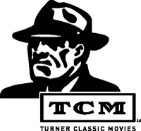 tcm - Gunnar Hansen to Open The Texas Chainsaw Massacre 3D