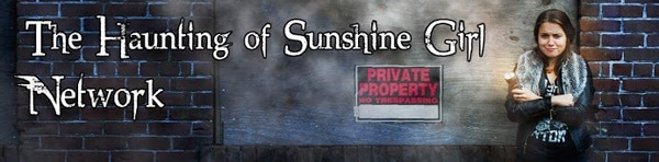 the haunting of sunshine girl - Weinstein Co. Turning Web Series The Haunting of Sunshine Girl into Film Franchise