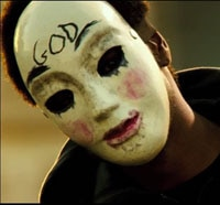 the purge anarchy ss - Purge: Anarchy Hoax Claims 112 Murdered by Chicago Re-Enactors