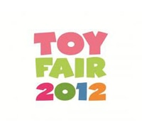 toyfair12 - Toy Fair 2012: The Complete Wrap-Up
