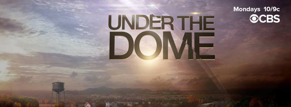 utdbanner - This Pair of Clips from Under the Dome Episode 2.04 Offer a Revelation