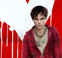 warmbs - CONTEST CLOSED! Win a Copy of Warm Bodies on Blu-ray