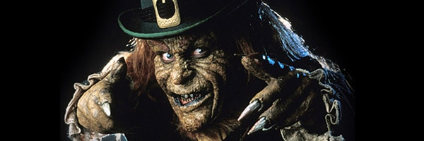 warwick1 - Exclusive Interview: Warwick Davis Reflects on Leprechaun Franchise, Harry Potter and More