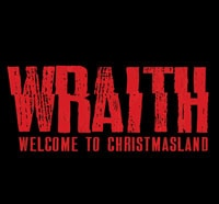 wraiths - After All These Years ... Mike Marvin Talks The Wraith