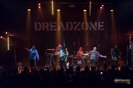 dreadzone15