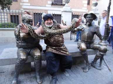 Mercado Medieval 2015 Día 1 (111)
