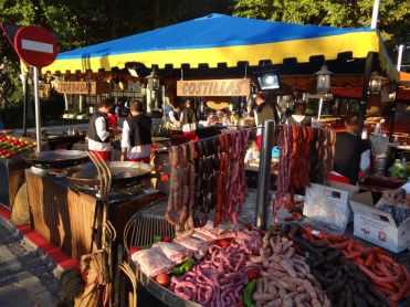 Mercado Medieval 2015 Día 1 (123)