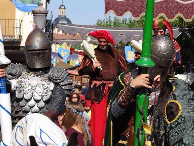 Mercado Medieval 2015 - Día 2 - 9 de octubre - 1366 (178)