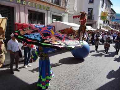 Mercado Medieval 2015 - Día 2 - 9 de octubre - 1366 (235)