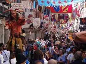 Mercado Medieval 2015 - Día 2 - 9 de octubre - 1366 (262)