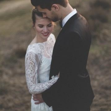 Wedding Kathi & Björn