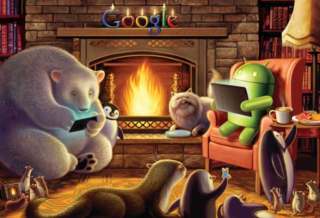 Nexus_fireplace_front