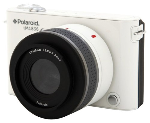polaroid-im1836-official