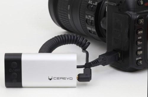 CableConnectionNikon-1024x677