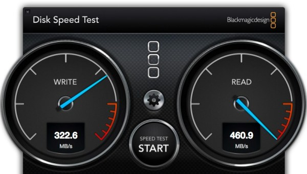 Blackmagic_Design_Disk_Speed_Test