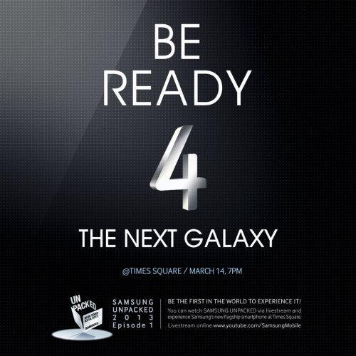 Samsung-Galaxy-S-IV-event