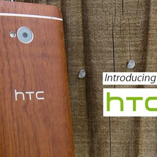 htc-one-woodhp