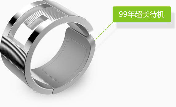ring_feature_img4