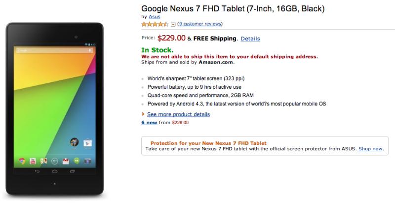 Amazon.com__Google_Nexus_7_FHD_Tablet__7-Inch__16GB__Black___Computers___Accessories