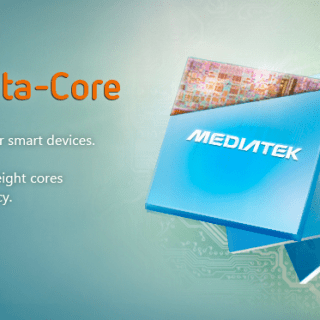 MediaTek_True_Octa_-_Core 2