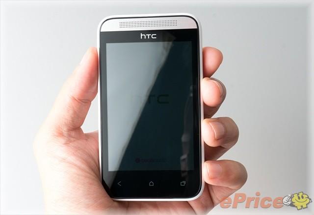 eprice-edit_3_HTC-_383ba5032fa8203bfaf0278b6ad8d75d-1