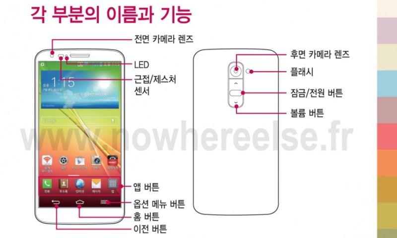 LG-G2-F320K-000-908x545