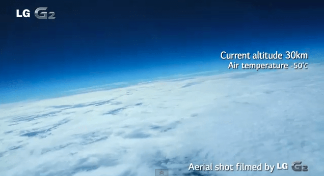 LG_G2___Film_the_Earth_from_the_stratosphere_with_13_MP_OIS_Camera_-_YouTube 3