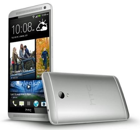 mansonfat_1_HTC-_2a6b51f29c3fa0ce34732da71ec7afee