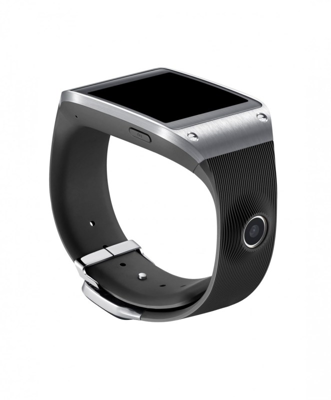 Galaxy Gear_003_dynamic_black