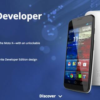Moto_X_Developer_Edition_for_Verizon_-_A_Google_Company