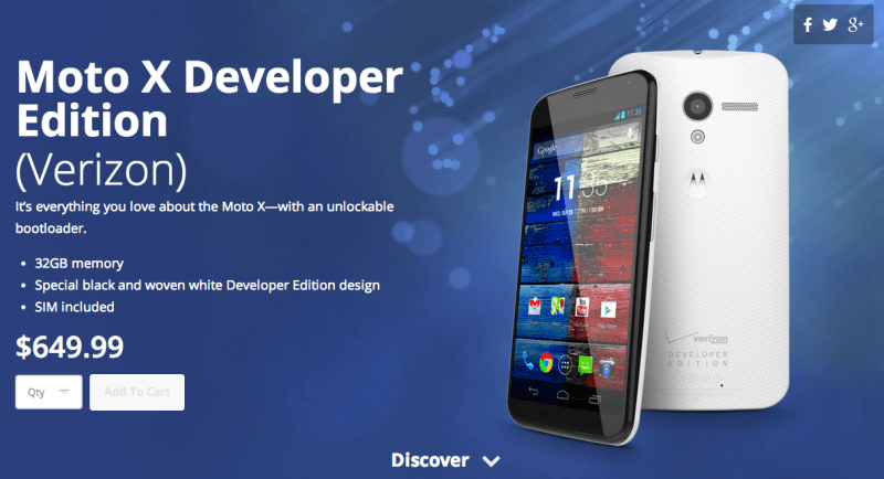 Moto_X_Developer_Edition_for_Verizon_-_A_Google_Company