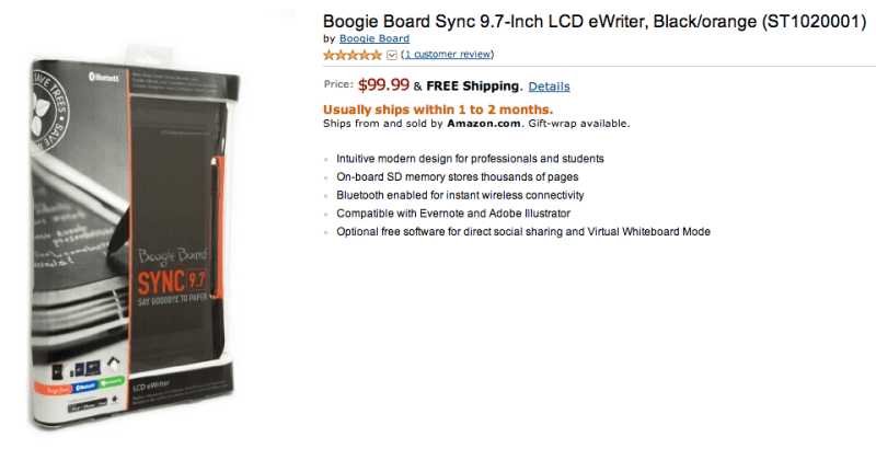 Amazon.com__Boogie_Board_Sync_9.7-Inch_LCD_eWriter__Black_orange__ST1020001___Computers___Accessories