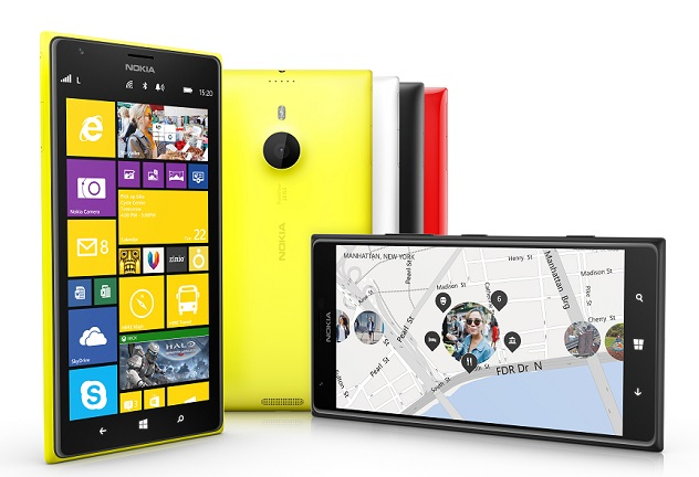 Lumia-1520_group-shot_632