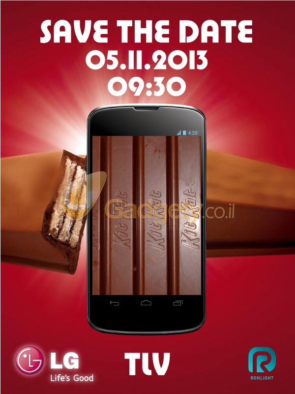 save-the-date-kitkat2