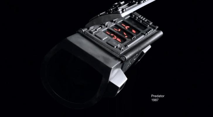 smartwatch10