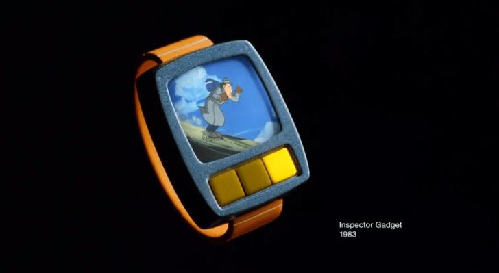 smartwatch7
