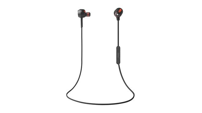 Jabra_RoxWireless_image_viewer_1440x810_03