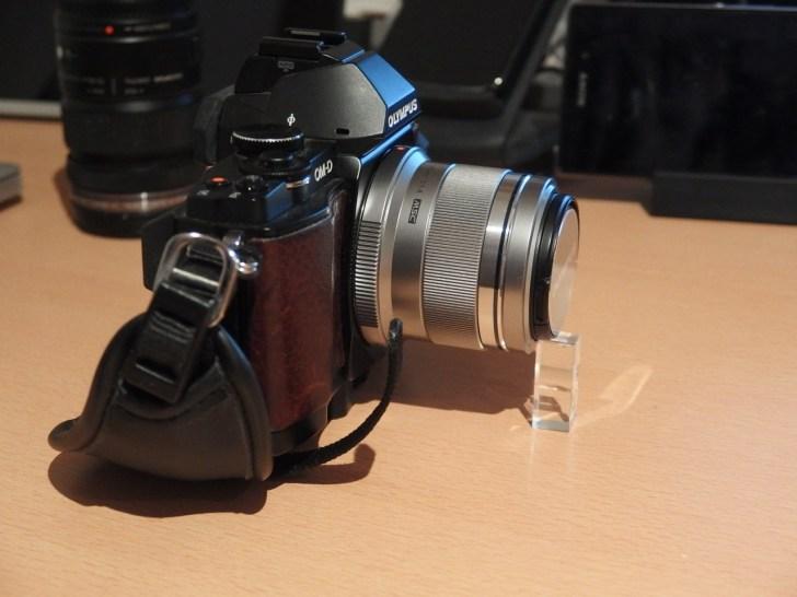45mm f1.8