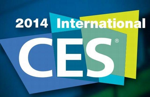 CES_2014
