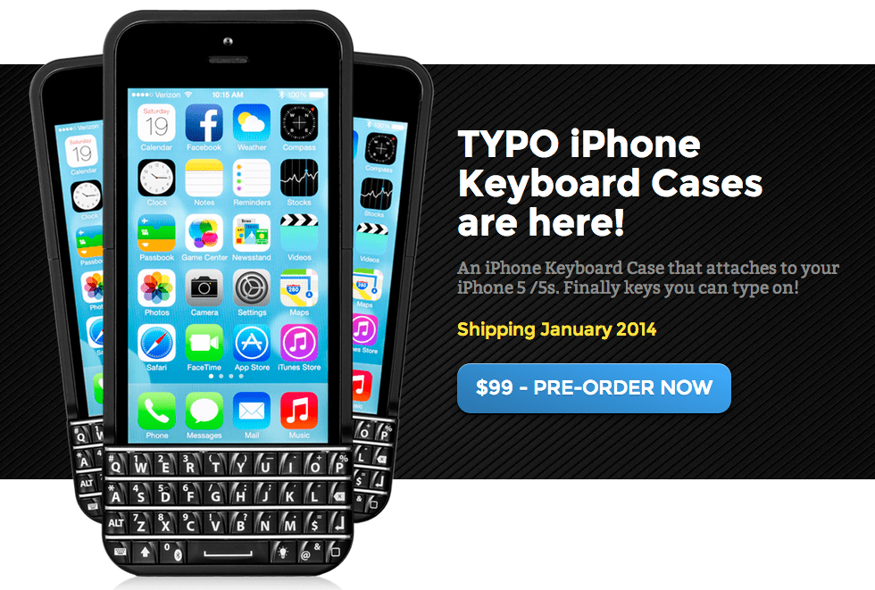 Typo_iPhone_Keyboard_Case