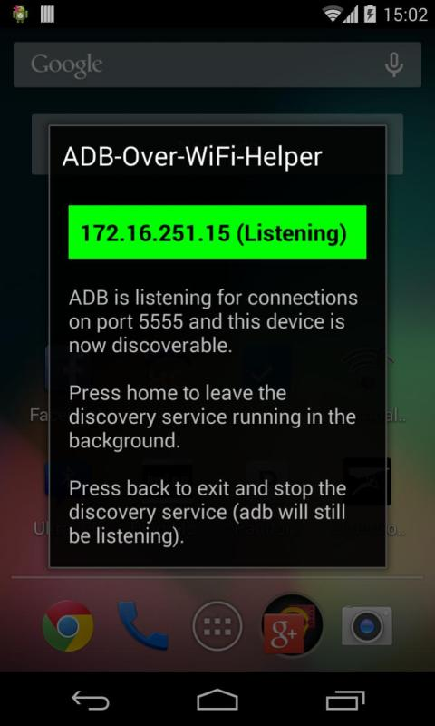 adb-wifi-helper