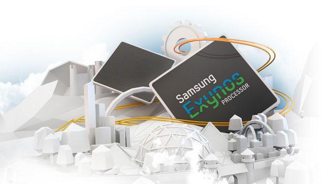 samsung-exynos-processors