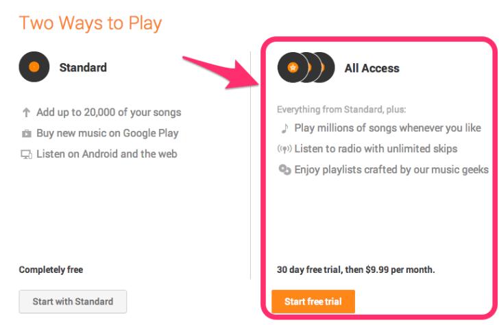 Listen_Now_-_Google_Play_Music-2