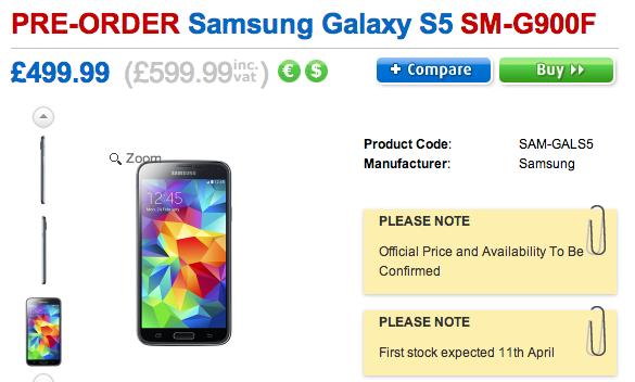 Buy_Samsung_Galaxy_S5