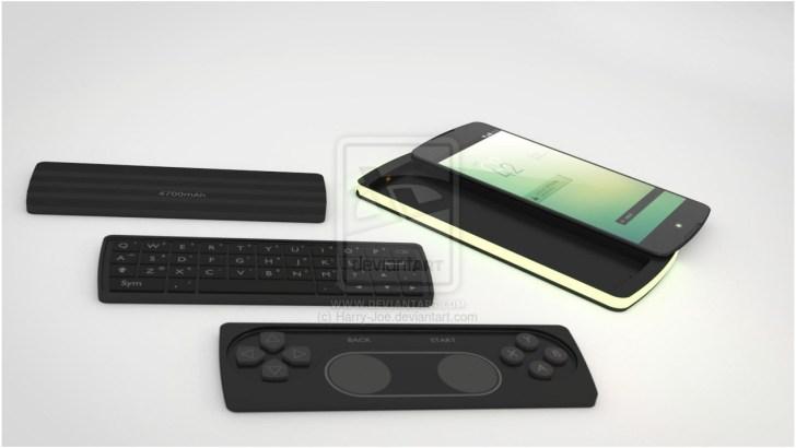 Google-Nexus-P3-concept-04