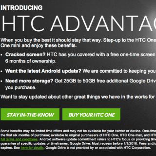 HTC_Customer_Advantage___HTC_United_States